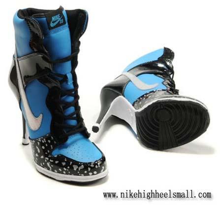 http://guocan.typepad.com/blog/2011/07/dunk-high-heels-black-blue-diamond-nike-high-heels-black-blue.html from guocan.typepad.com